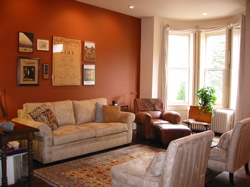 Living room colors for men - How do you say living room in spanish ...