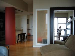 Room Color Scheme Benjamin Moore Living