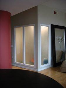 Living room colors for men - Room color for men ...